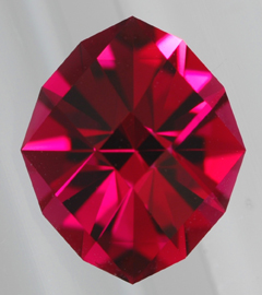 File:Rubelite Tourmaline - Gem Project.jpg
