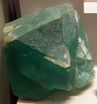File:Green fluorite massive.jpg