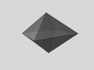 File:Octahedron.jpg