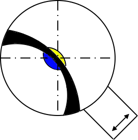 File:Conoscope biaxial3 positive.png