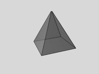 File:Tetragonal pyramid.jpg