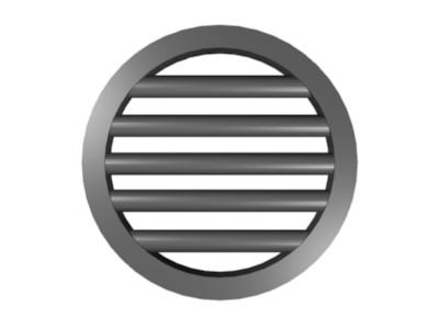 File:Wire-grid polarizer2.jpg