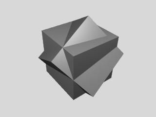 File:Fluorite twin.jpg