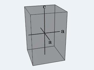 Tetragonal.jpg