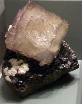 File:Fluorite sphalerite barite.jpg