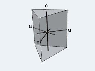 Trigonal.jpg