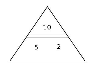 File:Math.png