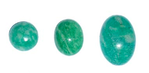 File:Amazonite cabs.jpg