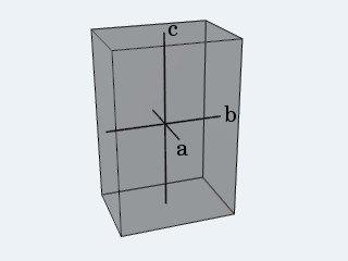 Orthorhombic.jpg