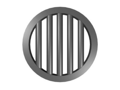 File:Wire-grid polarizer.jpg