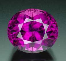 File:Purplecuprian.jpg