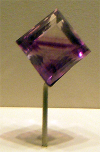 File:Faceted fluorite.jpg