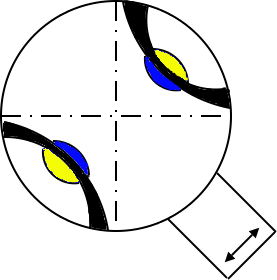 File:Conoscope biaxial negative.png