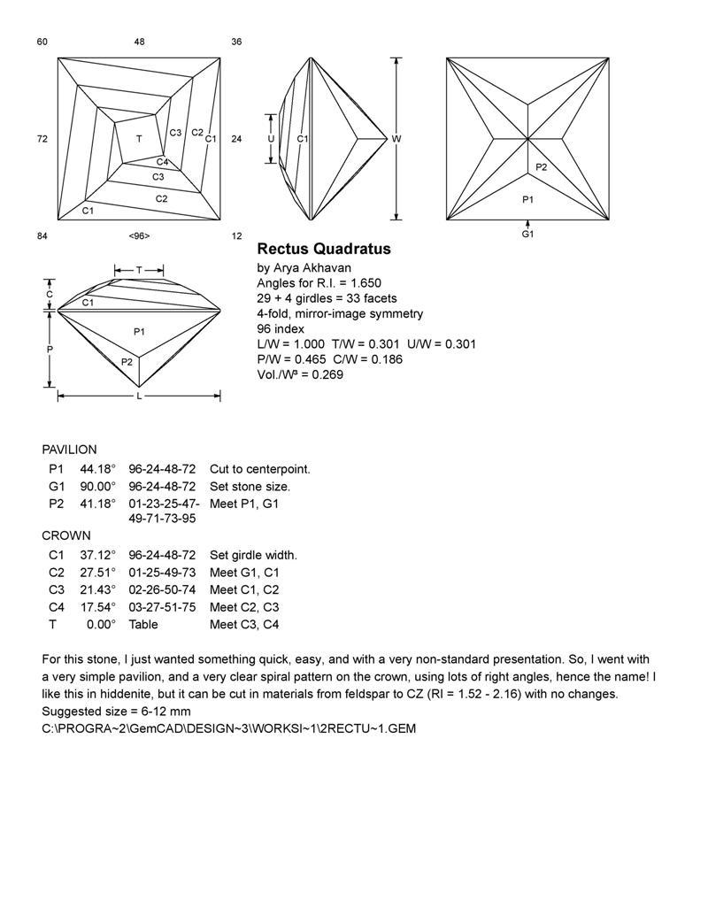 taco zone valve wiring 571 2 taco 3 wire zone valve wiring diagram taco zone valve