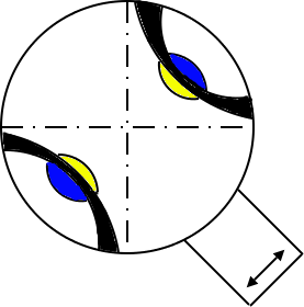 File:Conoscope biaxial positive.png