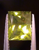 File:Vesuvianite.JPG