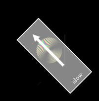 Biaxial quartz wedge3.png