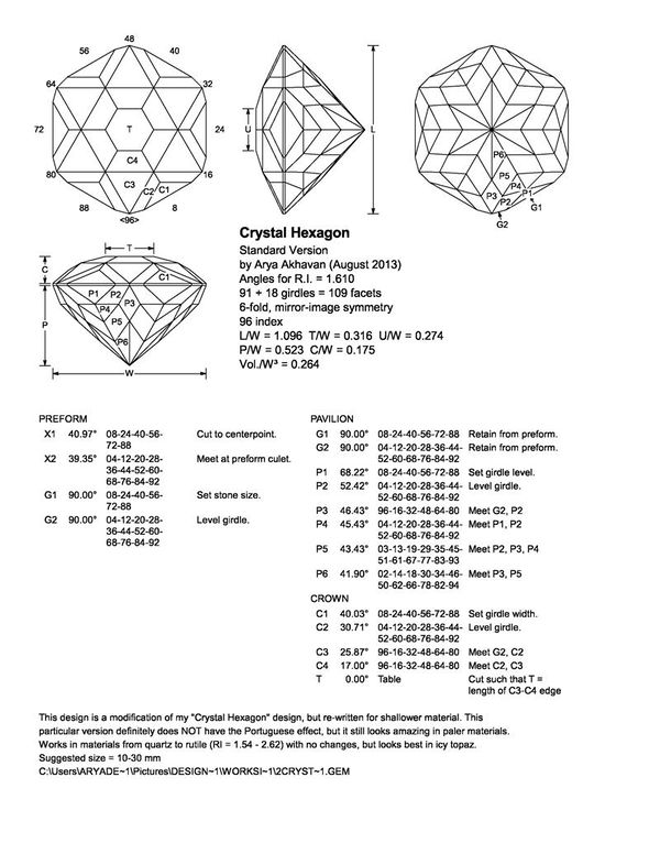 Crystal Hexagon (Standard) (diagram).jpg