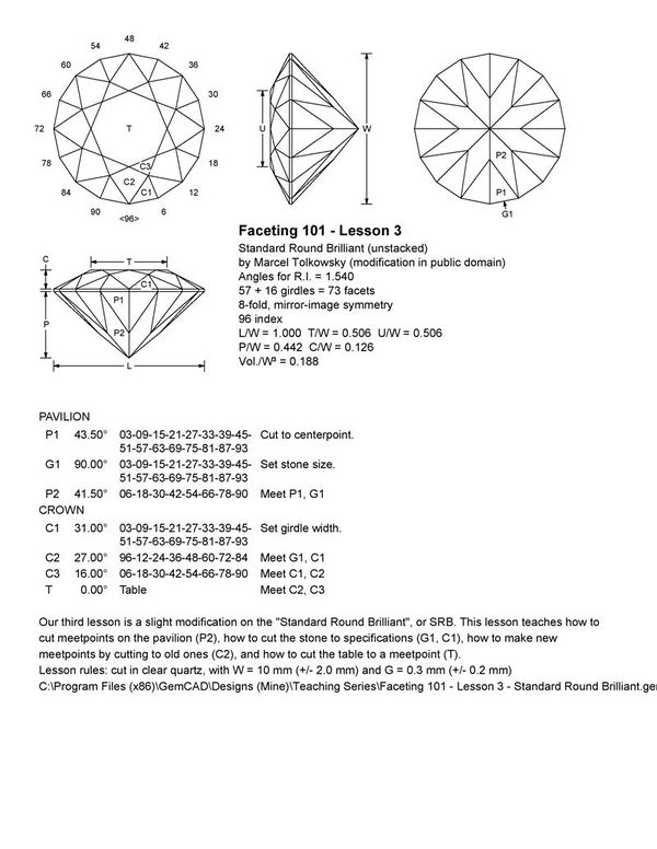 FAC101 L3 (diagram).jpg