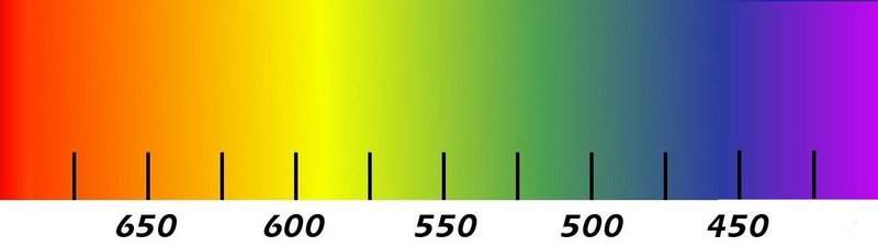 File:Diffraction spectrum scale.jpg