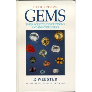 File:5th Edition Gems