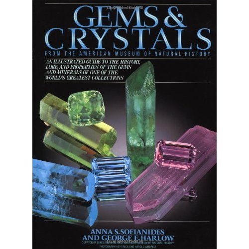 File:Gems Crystals.jpg